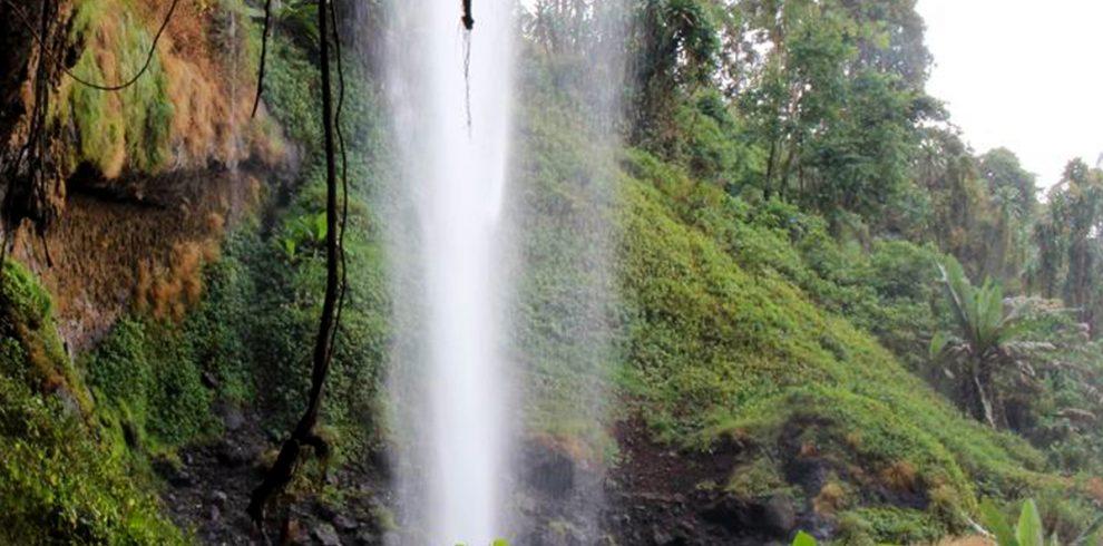 1-day-sipi-falls-tour-in-uganda