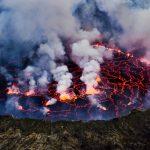 4-days-mount-nyiragongo-crater-drc