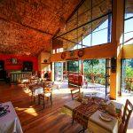 mahogany-springs-bwindi